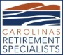 Carolinas Retirement Specialists